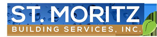 moritz property investment company